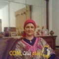 أنا توتة من عمان 42 سنة مطلق(ة) و أبحث عن رجال ل الحب
