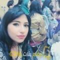 أنا فوزية من سوريا 21 سنة عازب(ة) و أبحث عن رجال ل التعارف