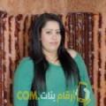 أنا سهيلة من عمان 29 سنة عازب(ة) و أبحث عن رجال ل المتعة