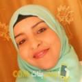 أنا حورية من سوريا 28 سنة عازب(ة) و أبحث عن رجال ل التعارف
