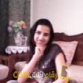أنا عيدة من اليمن 28 سنة عازب(ة) و أبحث عن رجال ل الزواج