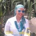 أنا هيفة من عمان 43 سنة مطلق(ة) و أبحث عن رجال ل الحب