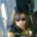 أنا حورية من ليبيا 35 سنة مطلق(ة) و أبحث عن رجال ل الصداقة