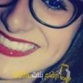 أنا أمينة من مصر 46 سنة مطلق(ة) و أبحث عن رجال ل الدردشة