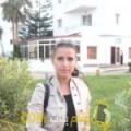 أنا سلام من ليبيا 30 سنة عازب(ة) و أبحث عن رجال ل الصداقة