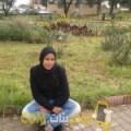 أنا فدوى من تونس 22 سنة عازب(ة) و أبحث عن رجال ل الزواج