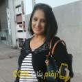 أنا فتيحة من عمان 38 سنة مطلق(ة) و أبحث عن رجال ل المتعة