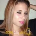 أنا نور هان من المغرب 28 سنة عازب(ة) و أبحث عن رجال ل المتعة