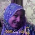 أنا سونيا من عمان 35 سنة مطلق(ة) و أبحث عن رجال ل المتعة