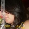 أنا حلوة من مصر 26 سنة عازب(ة) و أبحث عن رجال ل الحب
