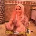 أنا مني من قطر 43 سنة مطلق(ة) و أبحث عن رجال ل الزواج