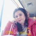 أنا دانة من لبنان 24 سنة عازب(ة) و أبحث عن رجال ل الزواج