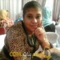أنا رقية من عمان 37 سنة مطلق(ة) و أبحث عن رجال ل المتعة