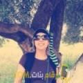 أنا سالي من لبنان 47 سنة مطلق(ة) و أبحث عن رجال ل المتعة