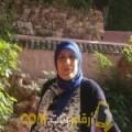 أنا ريم من عمان 34 سنة مطلق(ة) و أبحث عن رجال ل المتعة