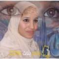 أنا نعمة من عمان 32 سنة عازب(ة) و أبحث عن رجال ل المتعة
