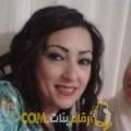 أنا هنودة من فلسطين 34 سنة مطلق(ة) و أبحث عن رجال ل المتعة