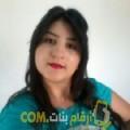 أنا عزلان من لبنان 28 سنة عازب(ة) و أبحث عن رجال ل الدردشة