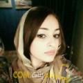 أنا نور هان من تونس 27 سنة عازب(ة) و أبحث عن رجال ل التعارف
