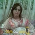 أنا حكيمة من ليبيا 41 سنة مطلق(ة) و أبحث عن رجال ل الحب