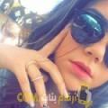 أنا ليلى من المغرب 28 سنة عازب(ة) و أبحث عن رجال ل المتعة