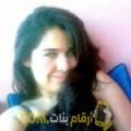 أنا نهيلة من المغرب 27 سنة عازب(ة) و أبحث عن رجال ل المتعة