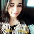 أنا فدوى من الإمارات 21 سنة عازب(ة) و أبحث عن رجال ل الزواج
