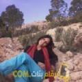 أنا سمورة من ليبيا 34 سنة مطلق(ة) و أبحث عن رجال ل الصداقة