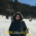 أنا إقبال من لبنان 42 سنة مطلق(ة) و أبحث عن رجال ل الدردشة