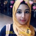 أنا صوفي من عمان 21 سنة عازب(ة) و أبحث عن رجال ل الحب