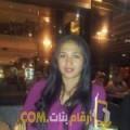 أنا صوفي من قطر 23 سنة عازب(ة) و أبحث عن رجال ل الدردشة