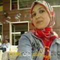 أنا أميرة من لبنان 27 سنة عازب(ة) و أبحث عن رجال ل التعارف