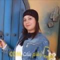 أنا فطومة من مصر 40 سنة مطلق(ة) و أبحث عن رجال ل الزواج