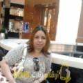 أنا شيمة من تونس 39 سنة مطلق(ة) و أبحث عن رجال ل الدردشة