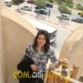 أنا نادية من الأردن 34 سنة مطلق(ة) و أبحث عن رجال ل المتعة