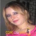 أنا جولية من الجزائر 32 سنة عازب(ة) و أبحث عن رجال ل الحب