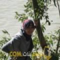 أنا سعيدة من المغرب 32 سنة عازب(ة) و أبحث عن رجال ل الصداقة