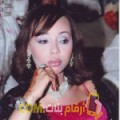 أنا فردوس من اليمن 34 سنة مطلق(ة) و أبحث عن رجال ل المتعة