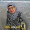 أنا زنوبة من الإمارات 39 سنة مطلق(ة) و أبحث عن رجال ل الصداقة