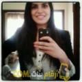 أنا فطومة من الكويت 23 سنة عازب(ة) و أبحث عن رجال ل الدردشة