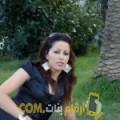 أنا نادية من عمان 33 سنة مطلق(ة) و أبحث عن رجال ل المتعة