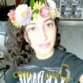 أنا نرجس من لبنان 19 سنة عازب(ة) و أبحث عن رجال ل الحب