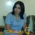 أنا عيدة من الكويت 34 سنة مطلق(ة) و أبحث عن رجال ل التعارف