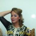 أنا هيفاء من ليبيا 22 سنة عازب(ة) و أبحث عن رجال ل الصداقة