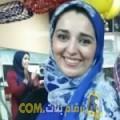 أنا ياسمينة من البحرين 34 سنة مطلق(ة) و أبحث عن رجال ل المتعة