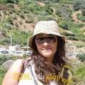 أنا سرية من عمان 25 سنة عازب(ة) و أبحث عن رجال ل الزواج