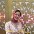 أنا سلوى من سوريا 21 سنة عازب(ة) و أبحث عن رجال ل التعارف