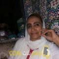 أنا ملاك من الكويت 53 سنة مطلق(ة) و أبحث عن رجال ل الدردشة
