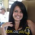 أنا نظيرة من قطر 32 سنة عازب(ة) و أبحث عن رجال ل الصداقة