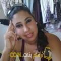 أنا فايزة من الإمارات 37 سنة مطلق(ة) و أبحث عن رجال ل الدردشة